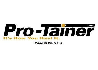 Pro-Tainer, Inc.