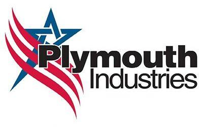 Plymouth Industries LLC