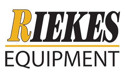 Riekes Equipment